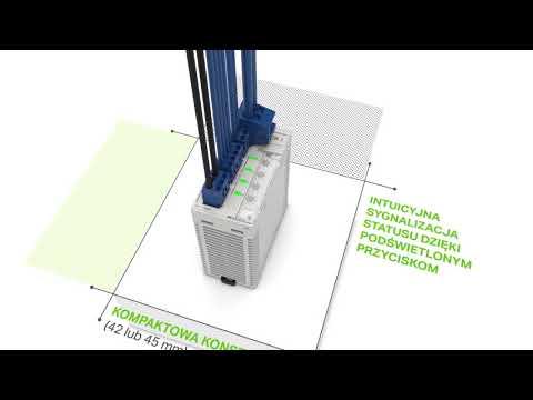 WAGO.PL - EPSITRON® Elektroniczne Zabezpieczenie