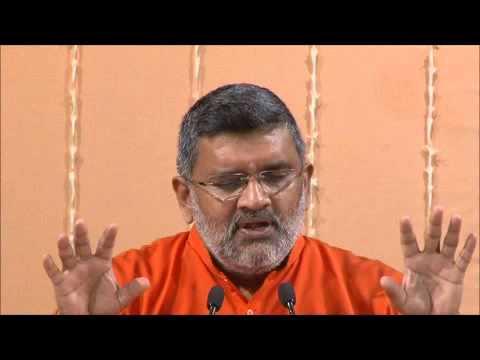 Bhagavad Gita, Chapter 14, Verses 7-11, (379)