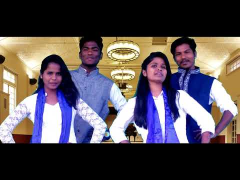 Video Bhim maza kohinur hira...new song by vaibhav khune download in MP3, 3GP, MP4, WEBM, AVI, FLV January 2017
