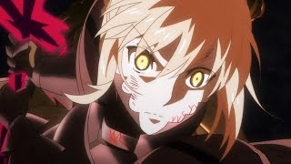 Nonton Fategrand Order First Order    Amv    Hd Film Subtitle Indonesia Streaming Movie Download