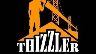 Download Lagu J-Diggs ft.  Clyde Carson - This Is How We Do It (Thizzler.com MP3 Download) Mp3