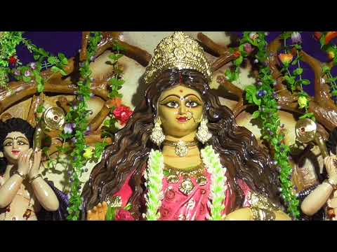 Video Khalna joypur (Howrah) Laxmi Puja 2018 download in MP3, 3GP, MP4, WEBM, AVI, FLV January 2017
