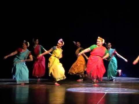Video Karma dance Nritya Sabha download in MP3, 3GP, MP4, WEBM, AVI, FLV January 2017