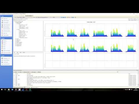 Customizing QoS in VoIP or VoLTE Audio Quality testing with VPP