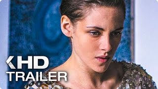 Nonton Personal Shopper Trailer 2  2017  Film Subtitle Indonesia Streaming Movie Download