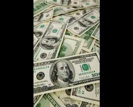 O Segredo - Atrair Dinheiro - Motivação e Visualização