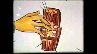 Qiyofa (multfilm) |Киёфа (мультфильм)