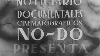 Download Lagu No DO del 04 de enero de 1943   Nº 1A   RTVE es Mp3