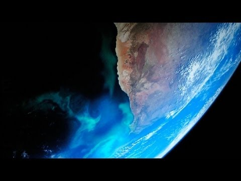 Эволюция Планеты Земля (HD) (видео)