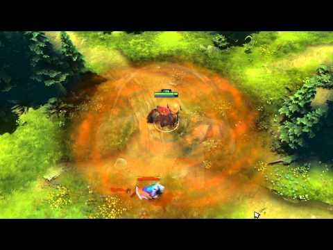 Warlock - Upheaval (Sven).wmv (видео)