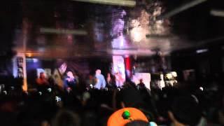 Eligere Freestyle Dj Babu Feat Beatnuts Duck Season instrumental