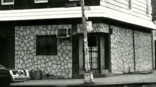 Video Inside the American Mob - Stayin' Alive In The '70s MP3, 3GP, MP4, WEBM, AVI, FLV November 2018