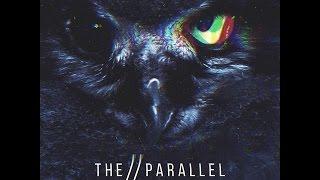 Nonton The Parallel   Embark Ep   Official Album Stream Film Subtitle Indonesia Streaming Movie Download