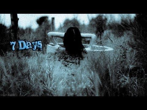 7 Days ( Инди-Игры) Пиксельные страхи