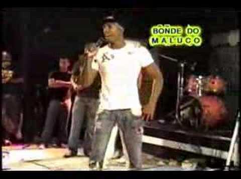 Video Bonde do Maluco - Arrocha das Bichas download in MP3, 3GP, MP4, WEBM, AVI, FLV January 2017