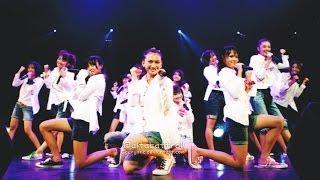 Video JKT48 konser dalemannya kelihatan MP3, 3GP, MP4, WEBM, AVI, FLV Juli 2018