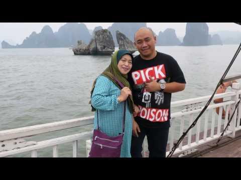 Hanoi Halong Sapa Tour