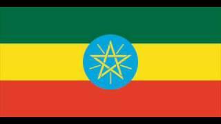Manajahs Music Culture - Ethiopia