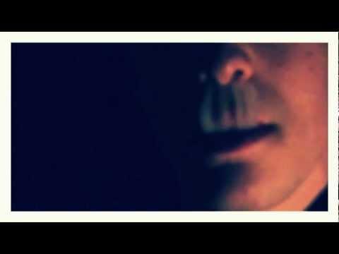 Bones - $WITCHBLADE (Official Video)
