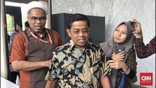 Download Video FULL - Kasus di KPK, Menteri Sosial Idrus Marham Pamit Mundur ke Jokowi #IdrusMarhamMundur MP3 3GP MP4