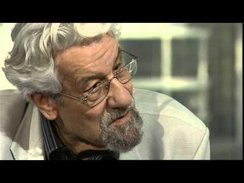 HR - Sonntagsgespräch mit Hans-Peter Dürr 2/2