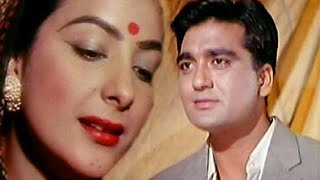 Video Why Nargis died after marriage??E24 Exclusive Interview with Sunil Dutt!!He reavealed private life MP3, 3GP, MP4, WEBM, AVI, FLV November 2018