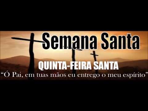23º Domingo do Tempo Comum - Anúncio  do Evangelho  (Mc 7,31-37)