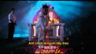 Nonton K    S  N B  Ng     M   Keeper Of Darkness Trailer Phim Film Subtitle Indonesia Streaming Movie Download