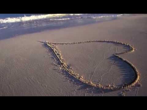 Video My Heart Stood Still download in MP3, 3GP, MP4, WEBM, AVI, FLV January 2017