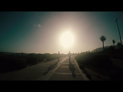 , title : 'Alfred Beach Sandal + STUTS - Horizon 【Official Music Video】'