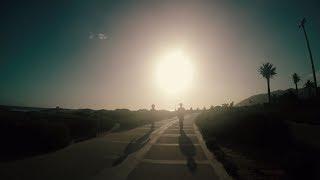 Alfred Beach Sandal + STUTS – Horizon 【Official Music Video】
