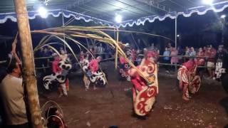 Video Jathilan Bekso Sekar Merapi Babak Blendrongan @sambisari MP3, 3GP, MP4, WEBM, AVI, FLV Agustus 2018