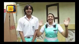 Memory Test   With Ashi Singh & Randeep Rai   Ye Un Dinon Ki Baat Hai   Sony TV