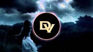 Video design by DV Channel ✓Song : Kill The Fof [Original Mix] ✓Producer/Dj : Nguyễn Thái Hoà ✓Version : DV 2.0 ✪ Biographic...