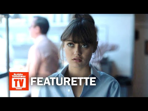 Sweetbitter S01E03 Featurette   'Inside the Episode'   Rotten Tomatoes TV