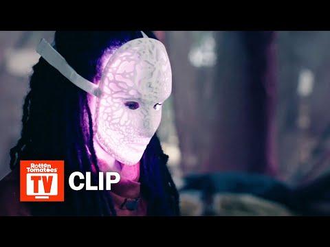 Killjoys S04E09 Clip | 'Om Sweet Om' | Rotten Tomatoes TV