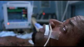Final Destination 2 - Anxious in Hospital