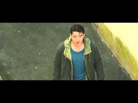 Bastille Day Bastille Day (UK TV Spot 2)