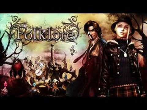 folklore - This is the main theme for the game. Here's the link to download the soundtrack, it's: http://downloads.khinsider.com/game-soundtracks/album/fol... xxx.