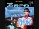 I Commedianti - Zero Renato