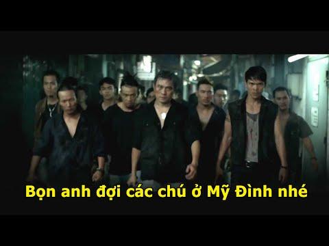 Vlog 4: Luận bàn trận Việt Nam - Malaysia