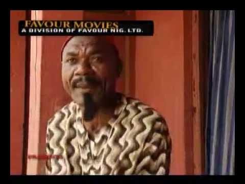 ONYE NTISA TRAILER - 2014 NIGERIAN NOLLYWOOD IGBO MOVIE