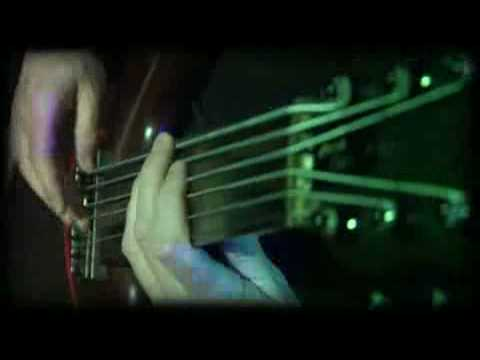 Obscura - Anticosmic Overload online metal music video by OBSCURA