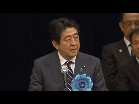 Ιαπωνία: Αυστηρή προειδοποίηση προς τη Β. Κορέα
