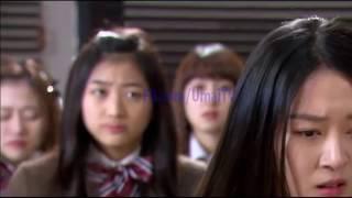 Impian Tertinggi E5 || Korean Drama's Dream High English Subtitle ||