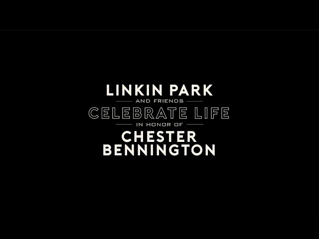 Linkin-park-friends-celebrate