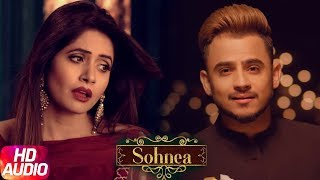 Video Latest Punjabi Song 2017 | Sohnea | Miss Pooja Feat. Millind Gaba | Punjabi Audio Song download in MP3, 3GP, MP4, WEBM, AVI, FLV January 2017