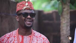 Video King Of Niger Season 3&4 Teaser - 2018 Latest Nigerian Nollywood Movie MP3, 3GP, MP4, WEBM, AVI, FLV Januari 2019