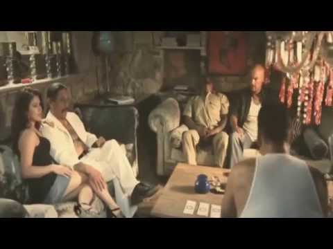 Action movies 2015 - New Aciton Movies 2015 - Mafia Movies Full Length English - Best Movie Fighters