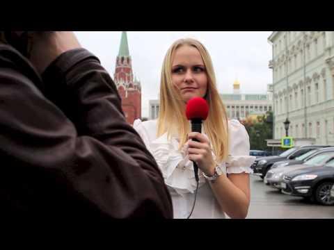 Запрещенный к показу на ТВ репортаж о Безрукове - DomaVideo.Ru
